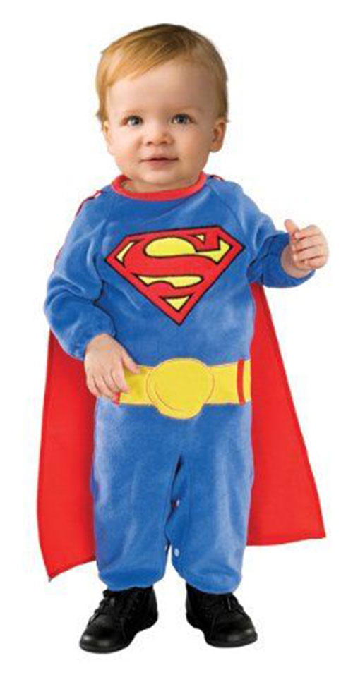 18-Amazing-Superhero-Halloween-Costumes-For-Kids-Men-Women-2018-1