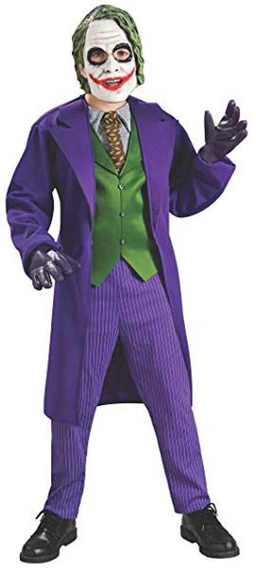18-Amazing-Superhero-Halloween-Costumes-For-Kids-Men-Women-2018-12
