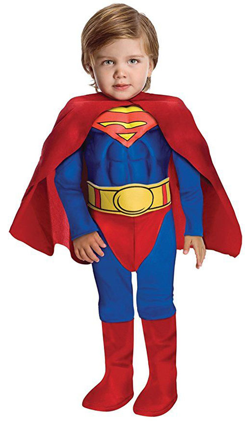 18-Amazing-Superhero-Halloween-Costumes-For-Kids-Men-Women-2018-2