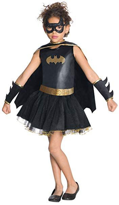 18-Amazing-Superhero-Halloween-Costumes-For-Kids-Men-Women-2018-3