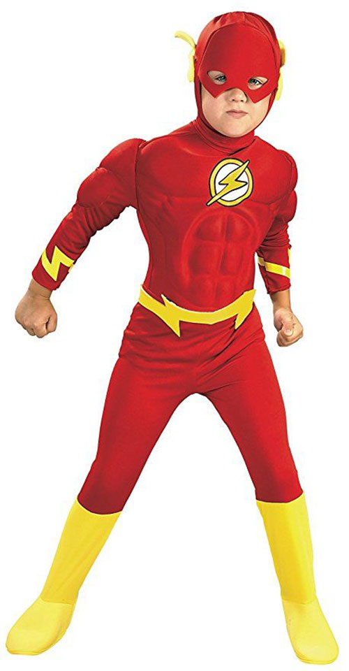 18-Amazing-Superhero-Halloween-Costumes-For-Kids-Men-Women-2018-8