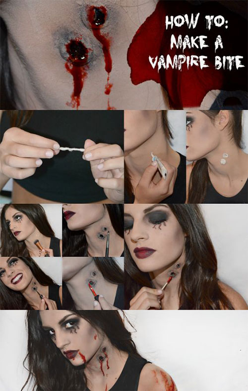 18-Easy-Step-By-Step-Halloween-Makeup-Tutorials-For-Beginners-2018-15