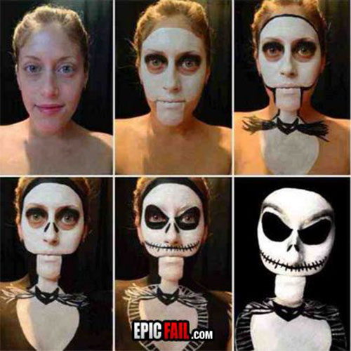 18-Easy-Step-By-Step-Halloween-Makeup-Tutorials-For-Beginners-2018-4