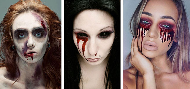 18-Halloween-Blood-Makeup-Ideas-For-Girls-Women-2018-F