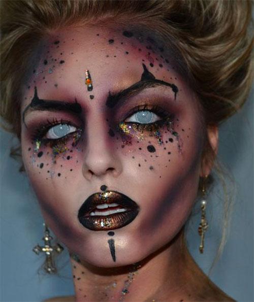 18-Halloween-Devil-Makeup-Ideas-For-Girls-Women-2018-12