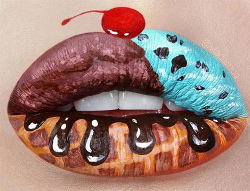 18-Halloween-Lips-Makeup-Ideas-For-Girls-Women-2018-1