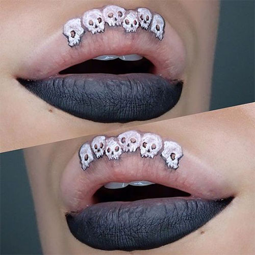 18-Halloween-Lips-Makeup-Ideas-For-Girls-Women-2018-17