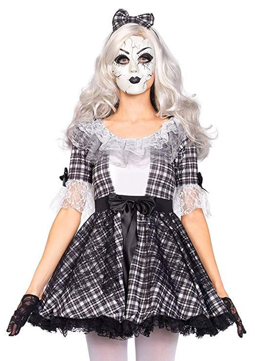 18-Scary-Halloween-Costumes-For-Girls-Women-2018-1