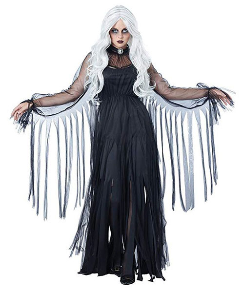 18-Scary-Halloween-Costumes-For-Girls-Women-2018-14