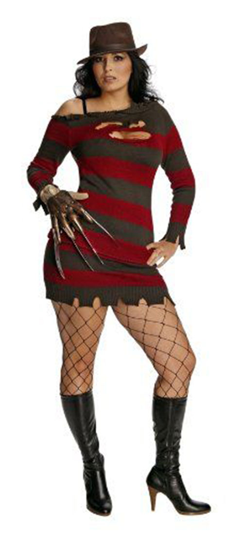 18-Scary-Halloween-Costumes-For-Girls-Women-2018-6