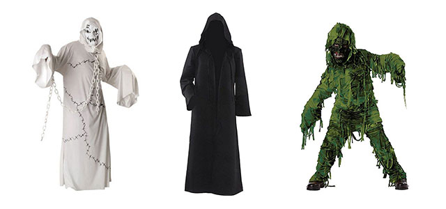 18-Scary-Halloween-Costumes-For-Girls-Women-2018-F