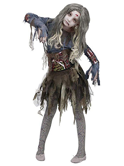 18-Scary-Halloween-Zombie-Costumes-For-Kids-Men-Women-2018-1