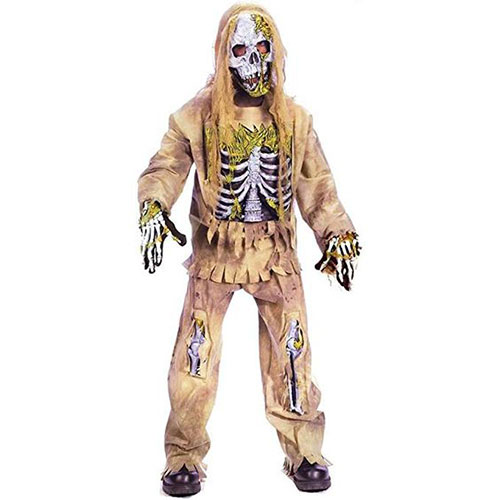 18-Scary-Halloween-Zombie-Costumes-For-Kids-Men-Women-2018-11