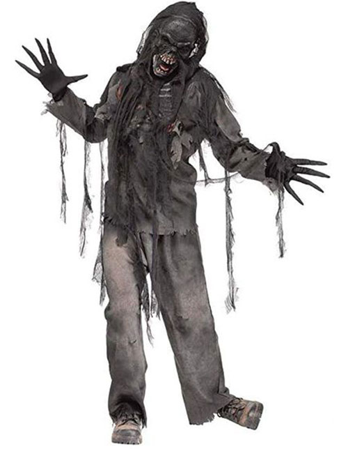 18-Scary-Halloween-Zombie-Costumes-For-Kids-Men-Women-2018-12