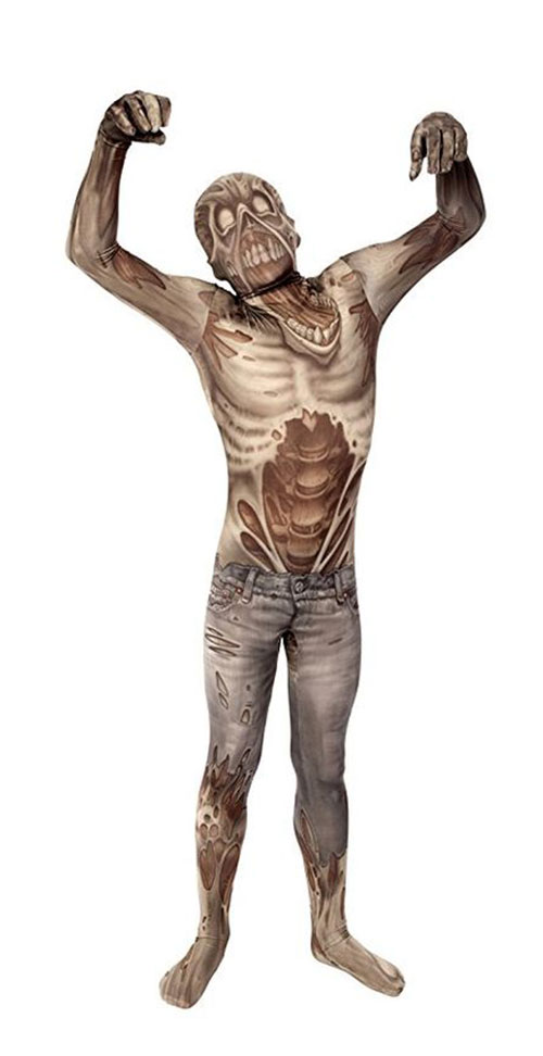 18-Scary-Halloween-Zombie-Costumes-For-Kids-Men-Women-2018-16