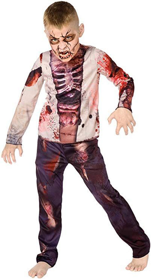 18-Scary-Halloween-Zombie-Costumes-For-Kids-Men-Women-2018-2