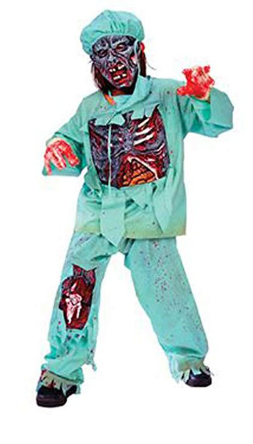 18-Scary-Halloween-Zombie-Costumes-For-Kids-Men-Women-2018-6