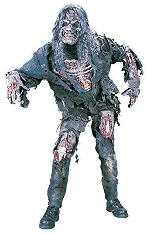 18-Scary-Halloween-Zombie-Costumes-For-Kids-Men-Women-2018-7