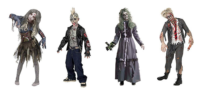 18-Scary-Halloween-Zombie-Costumes-For-Kids-Men-Women-2018-F