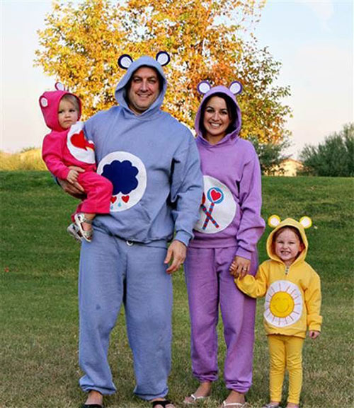18-Unique-Family-Halloween-Costume-Ideas-2018-1