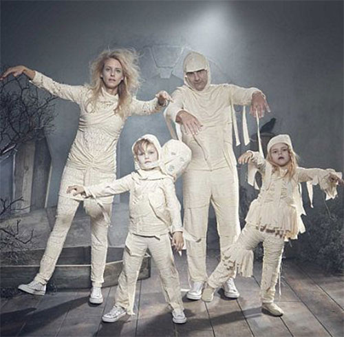 18-Unique-Family-Halloween-Costume-Ideas-2018-6