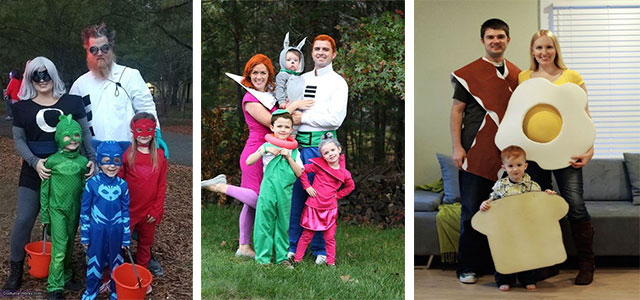 18-Unique-Family-Halloween-Costume-Ideas-2018-F