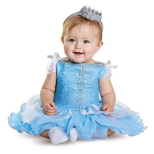 20-Angel-Fairy-Princess-Halloween-Costumes-For-Kids-Girls-2018-1