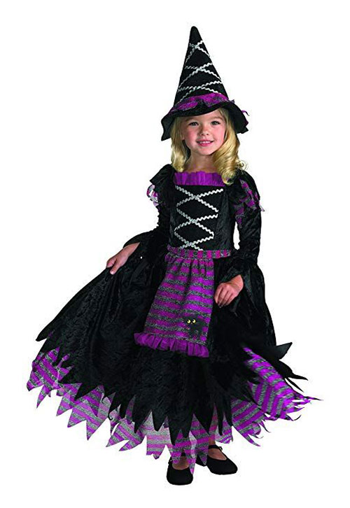 20-Angel-Fairy-Princess-Halloween-Costumes-For-Kids-Girls-2018-10