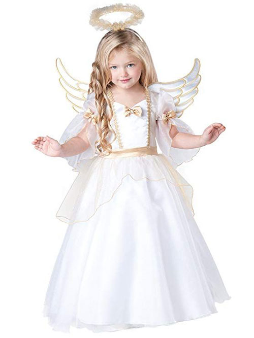 20-Angel-Fairy-Princess-Halloween-Costumes-For-Kids-Girls-2018-11