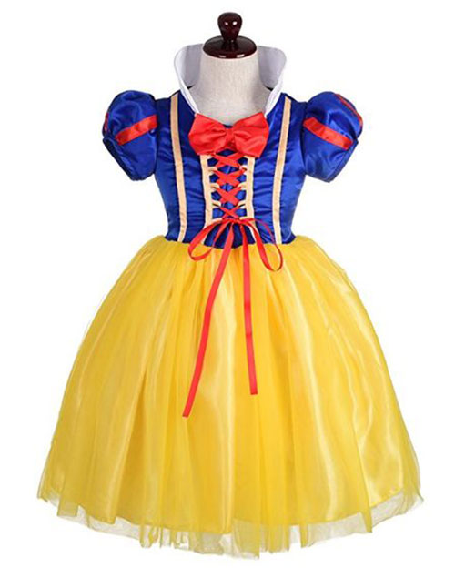 20-Angel-Fairy-Princess-Halloween-Costumes-For-Kids-Girls-2018-12