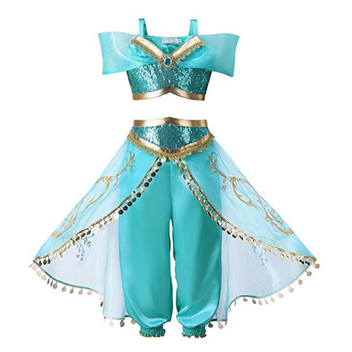20-Angel-Fairy-Princess-Halloween-Costumes-For-Kids-Girls-2018-13