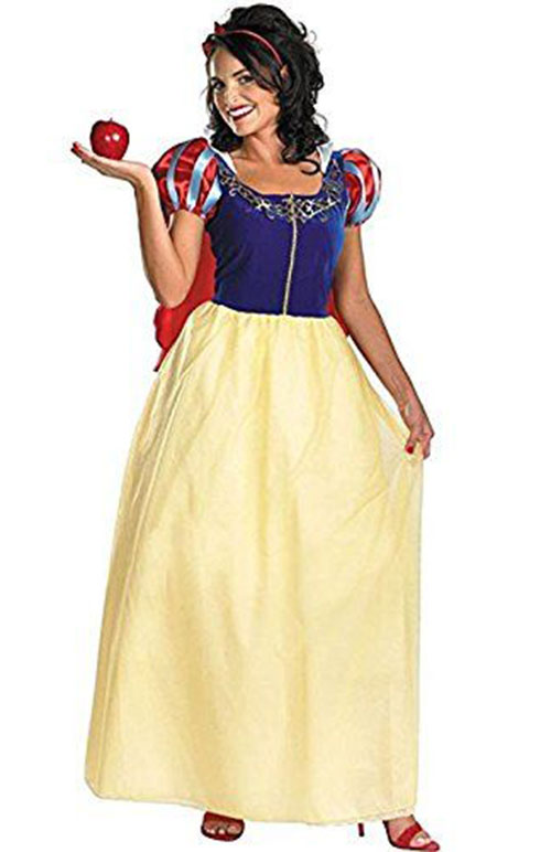 20-Angel-Fairy-Princess-Halloween-Costumes-For-Kids-Girls-2018-16