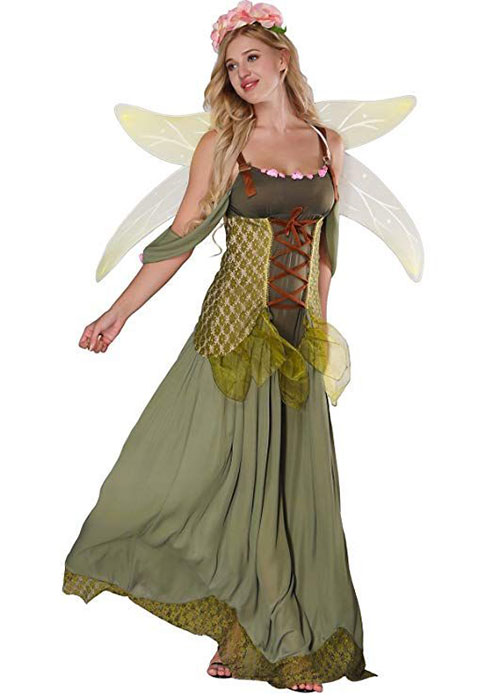 20-Angel-Fairy-Princess-Halloween-Costumes-For-Kids-Girls-2018-18
