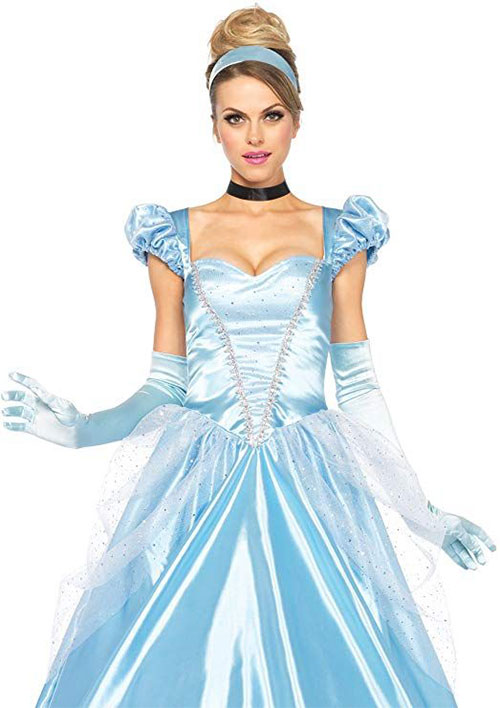 20-Angel-Fairy-Princess-Halloween-Costumes-For-Kids-Girls-2018-19