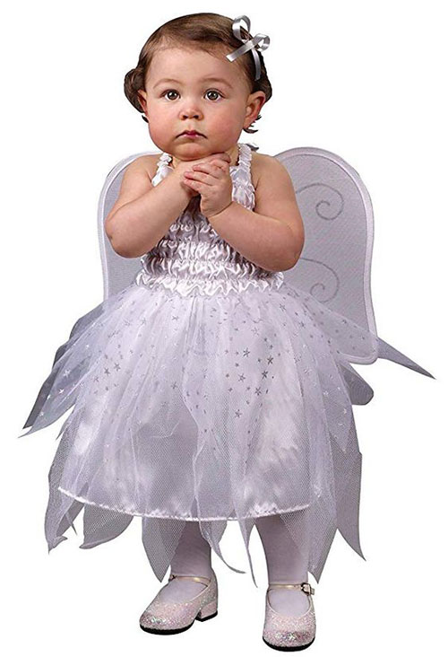 20-Angel-Fairy-Princess-Halloween-Costumes-For-Kids-Girls-2018-2