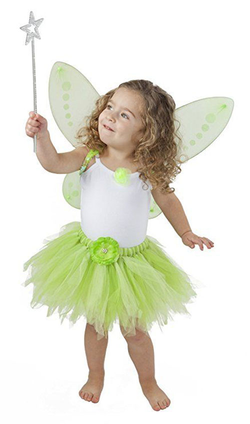 20-Angel-Fairy-Princess-Halloween-Costumes-For-Kids-Girls-2018-3