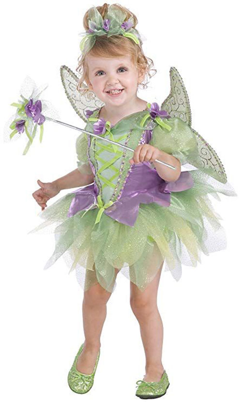 20-Angel-Fairy-Princess-Halloween-Costumes-For-Kids-Girls-2018-4