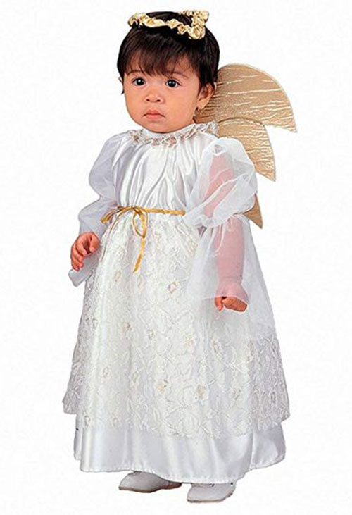 20-Angel-Fairy-Princess-Halloween-Costumes-For-Kids-Girls-2018-5
