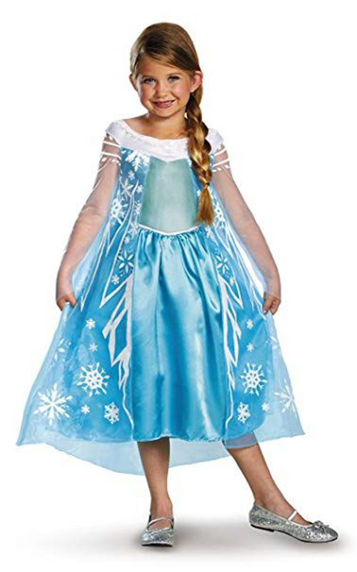20-Angel-Fairy-Princess-Halloween-Costumes-For-Kids-Girls-2018-6