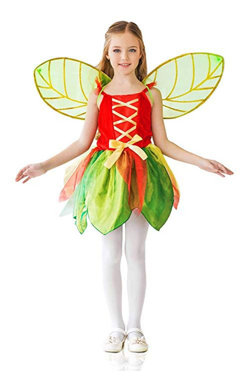 20-Angel-Fairy-Princess-Halloween-Costumes-For-Kids-Girls-2018-7