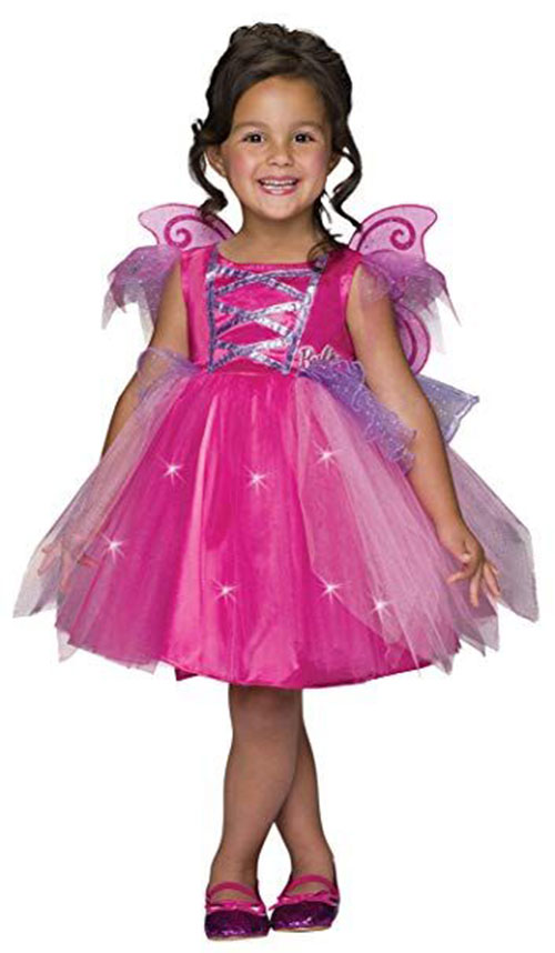 20-Angel-Fairy-Princess-Halloween-Costumes-For-Kids-Girls-2018-8