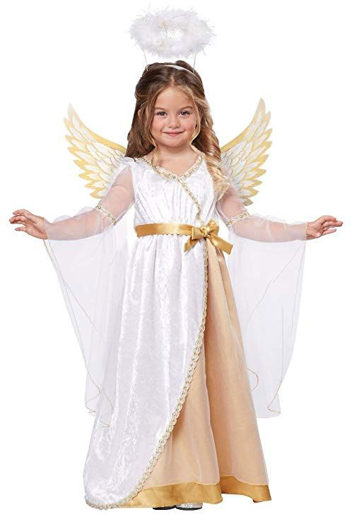 20-Angel-Fairy-Princess-Halloween-Costumes-For-Kids-Girls-2018-9