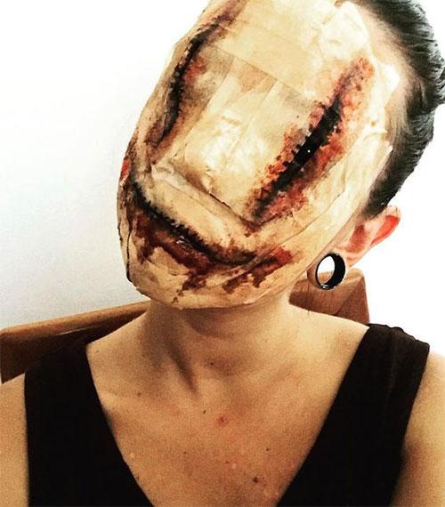 20-Scary-Halloween-MakeUp-Looks-For-Girls-Women-2018-12