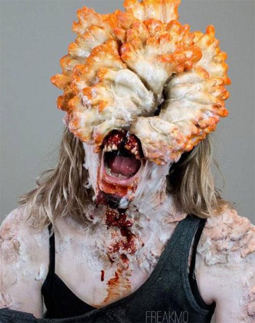 20-Scary-Halloween-MakeUp-Looks-For-Girls-Women-2018-13