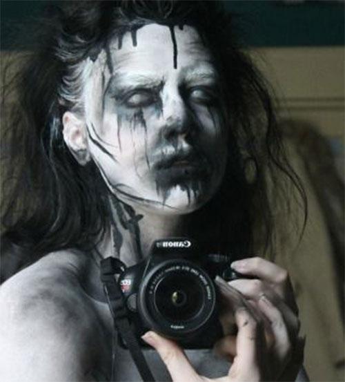 20-Scary-Halloween-MakeUp-Looks-For-Girls-Women-2018-4