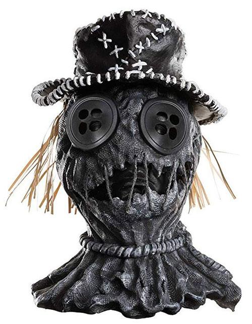 30-Scary-Halloween-Costume-Masks-2018-1