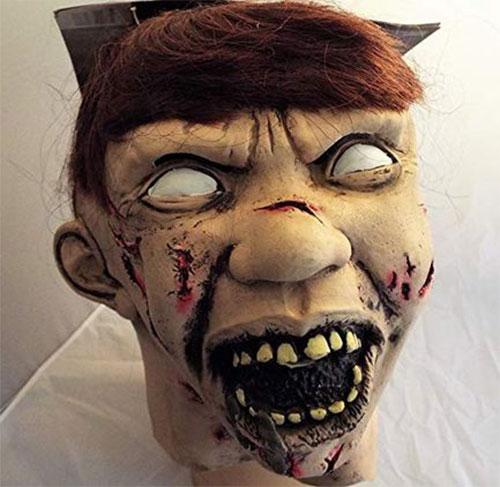30-Scary-Halloween-Costume-Masks-2018-10