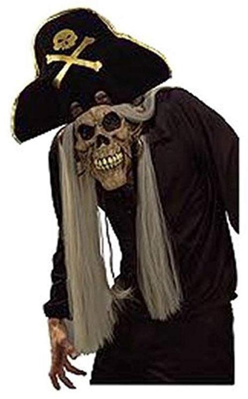 30-Scary-Halloween-Costume-Masks-2018-11