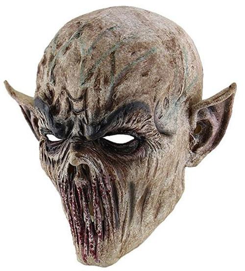30-Scary-Halloween-Costume-Masks-2018-12