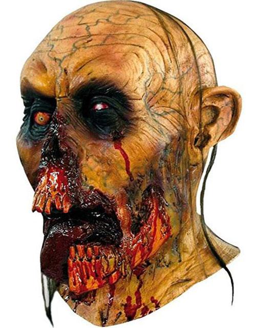 30-Scary-Halloween-Costume-Masks-2018-14